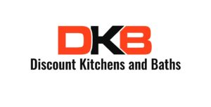 Discount Kitchen and Bath